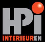 HPI Interieuren