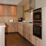 Keuken 2 website