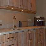 Keuken website